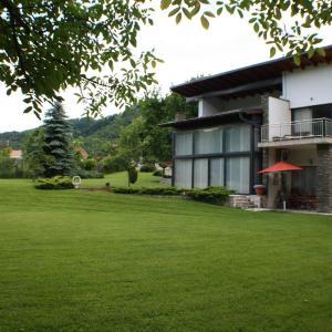 酒店图片: Villa Sendy, Vogošća
