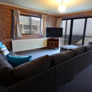 Fotos del hotel: Lawlers 32 - MHA, Mount Hotham