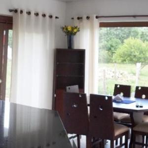 Hotel Pictures: Quintas de los Ranchos, Yopal