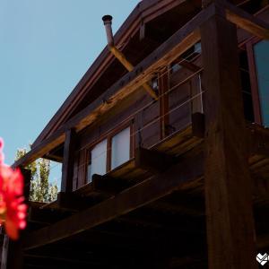 Hotelfoto's: Willert, La Cumbrecita