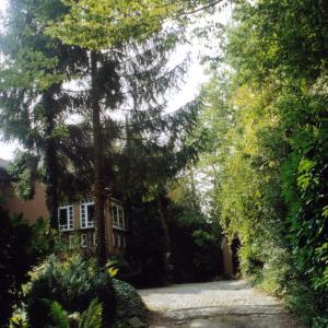 Hotelbilleder: Ferienhaus Koch, Saarbrücken