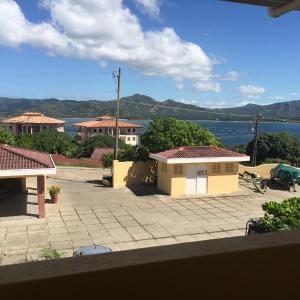Hotel Pictures: Presidential Suites 12, Playa Flamingo