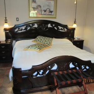 Hotel Pictures: Dobson Manor, Pavas
