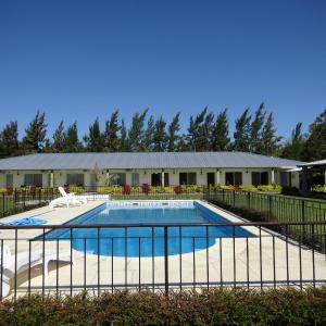 Fotos de l'hotel: Posada Aguapycue, Esquina