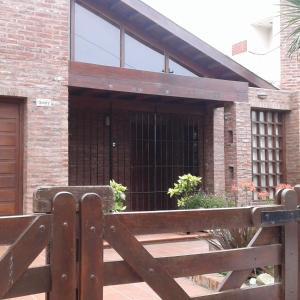 Fotografie hotelů: Casa de diseño, Mar del Plata
