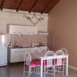 Zdjęcia hotelu: El Sosiego, Trelew