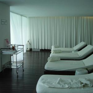Hotellbilder: Apartamento Edificio Yoo, Punta del Este