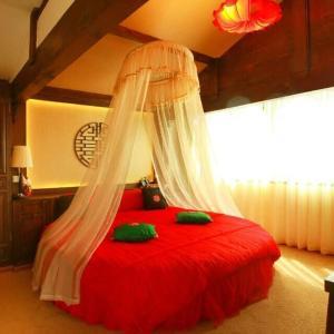 Hotelbilder: Jiu Yue Inn, Lijiang
