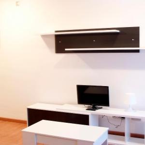 Hotellikuvia: Apartamentos Canillo Les Moles 3000, Canillo