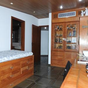 Hotel Pictures: Corominas, Campo Grande