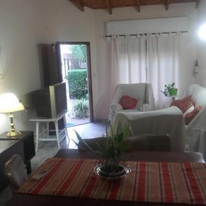 Hotellikuvia: Las Acacias De Santa Rosa, Santa Rosa