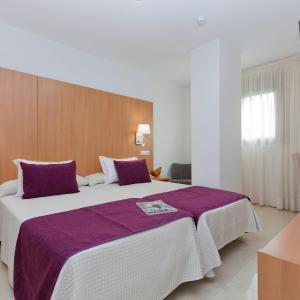 Hotel Pictures: Hotel Verol, Las Palmas de Gran Canaria