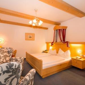 Hotel Pictures: Hotel Landhaus Marchfeld, Oberau