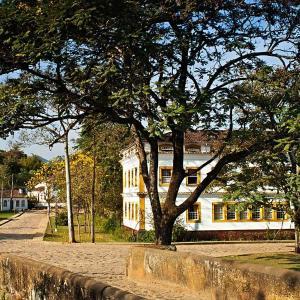 Fotos do Hotel: Solar da Ponte, Tiradentes
