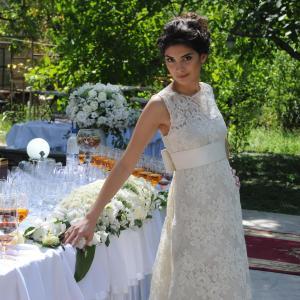 Fotos do Hotel: Sisak's guesthouse, Oshakan