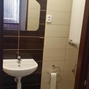 Hotel Pictures: Penzion u Janky, Dubňany