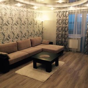 Fotos de l'hotel: Apartment on Grebnoy Kanal, Brest