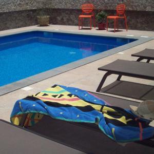 Hotel Pictures: B&B Coração Ponta do Sol, Ponta do Sol