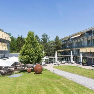Hotel Pictures: Tertianum Residenz Zollikerberg, Zollikerberg