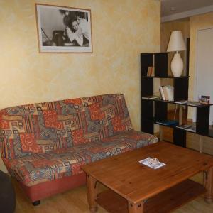 Hotel Pictures: Gîte Le Grand Bûcheux, Saint-Palais