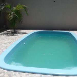 Hotel Pictures: Apartment Cataratas, Santa Terezinha de Itaipu
