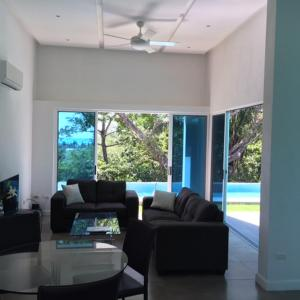Hotel Pictures: Villa Moderna 3, Sámara