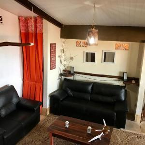 Hotel Pictures: Casalagoon, Almofada