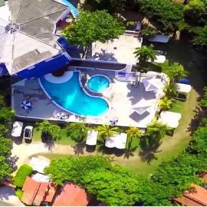 Hotel Pictures: Cabaña Condominio Vacacional Victoria Real, Coveñas