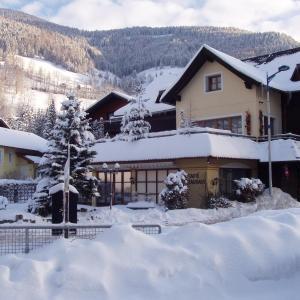 ホテル写真: Gasthof-Pension Alt Kirchheim, バド クラインキルヒハイム