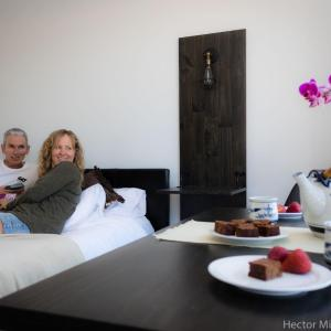 Hotel Pictures: Aligning Health Retreat & Day Spa, Axedale
