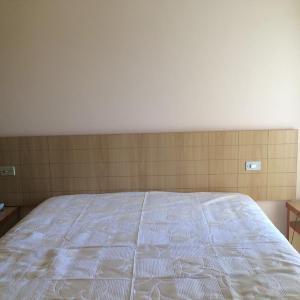 Hotel Pictures: Apartamento Di Roma 809 A, Rio Quente