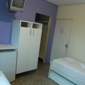 Hotel Pictures: Comodoro Hotel e Churrascaria, Floriano