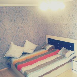 Hotellikuvia: Xinaliq Qonaq Evi, Xınalıq