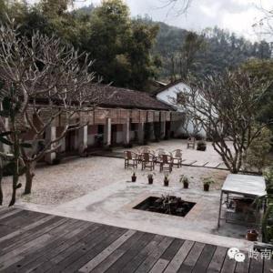 Hotel Pictures: Zhaoqing Yue Ban She Inn, Zhaoqing