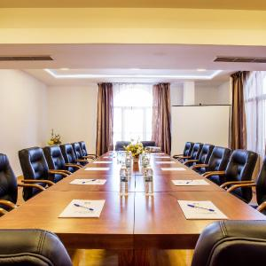 Hotellbilder: Kamengrad Hotel & SPA, Panagyurishte