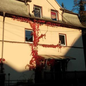 Hotel Pictures: Ferienwohnungen in Oelsnitz-Erzgebirge, Oelsnitz