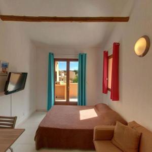 Hotel Pictures: Résidence Lago Verde, Porto-Vecchio