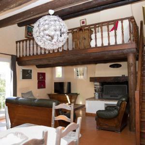 Hotel Pictures: La maison de Vauvenargues, Vauvenargues