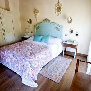 Hotel Pictures: Casa de La Campana, Cieza