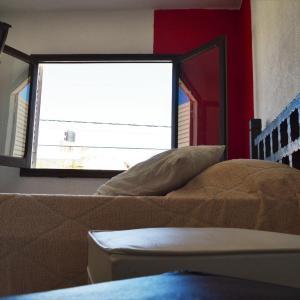 Фотографии отеля: Hostal Alto Verde Jujuy, Сан-Сальвадор-де-Жужуй
