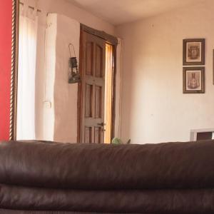 Hotelbilleder: Hotel y Cabañas La Querencia, Villa Cura Brochero