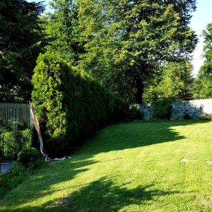 Hotel Pictures: Holiday Home Oaza Mira, Visoko