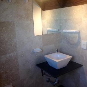 Hotellbilder: Geko Apart Hotel, La Estafeta