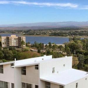 Hotelbilder: Housing De La Costa, Potrero de Garay