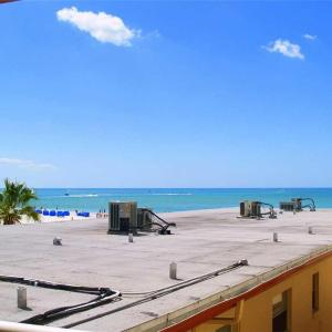 Foto Hotel: Surf Song - One Bedroom Apartment - 335, St Pete Beach