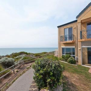 Photos de l'hôtel: Caravel Beach House Mandurah, Wannanup