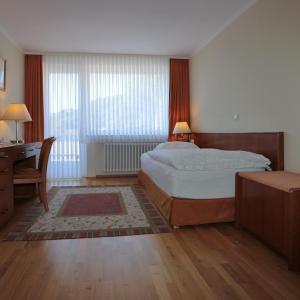 Hotelbilleder: Hotel am Rossberg, Altenahr