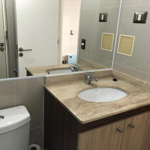 Hotelbilleder: Condominio Aragón, Temuco