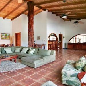 Hotel Pictures: Casa Marguerita, Playa Flamingo