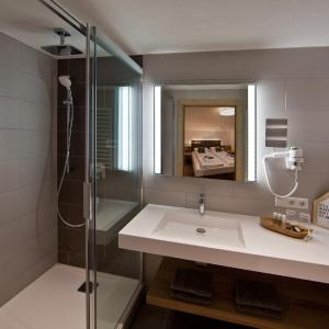 ホテル写真: Villa Michaela, ゲルロス